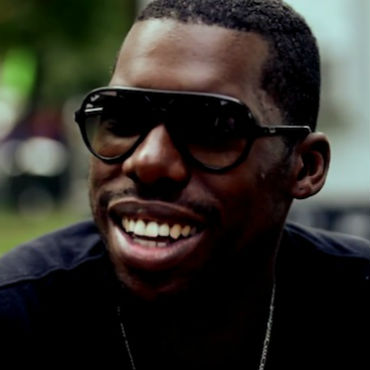 Flying Lotus - Fly First (Documentary)