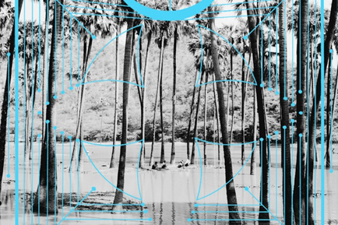 Four Tet - Lion & Peace On Earth