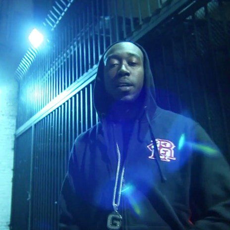 Freddie Gibbs & Madlib featuring BJ The Chicago Kid – Shame