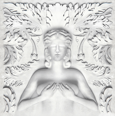 G.O.O.D. Music Album 'Cruel Summer' Pushed Back Again?