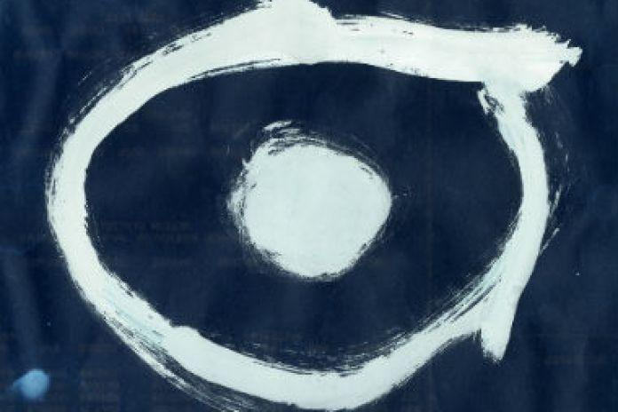 Gotye - Eyes Wide Open (Yeasayer Remix)