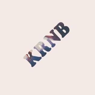 HYPETRAK Premiere: Jinbo - KRNB (Free Album)