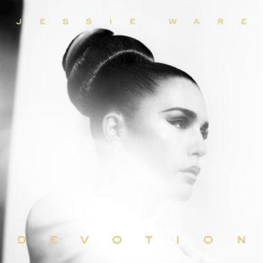 Jessie Ware – Devotion (Full Album Stream)