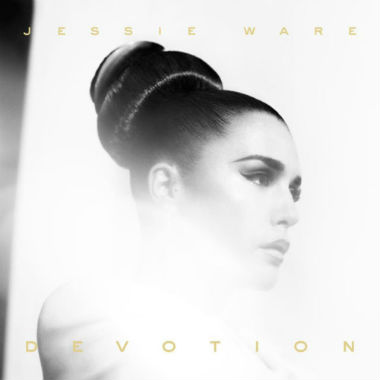 Jessie Ware – Devotion (Full Album Stream)