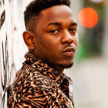 Kendrick Lamar - Montreality (Interview)