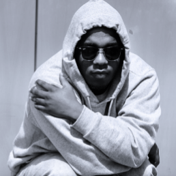 Kendrick Lamar Says Features Will Be Minimal on 'good kid, m.A.A.d city'