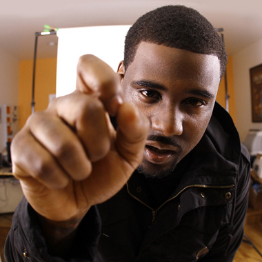 King Chip (Chip Tha Ripper) - Toca Tuesday Freestyle