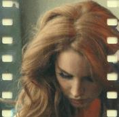 Hear Three Unreleased Tracks from Lana Del Rey