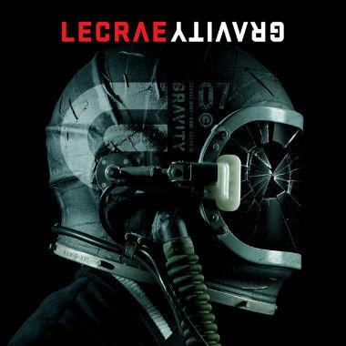 Lecrae featuring Big K.R.I.T & Ashton Jones - Mayday