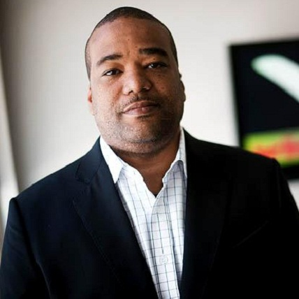 More Details Emerge Regarding Chris Lighty's Death