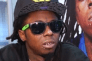 "Lil Wayne: ""I Don't Like New York"""