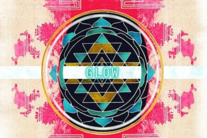 Mac Miller x Pharrell Williams - Glow