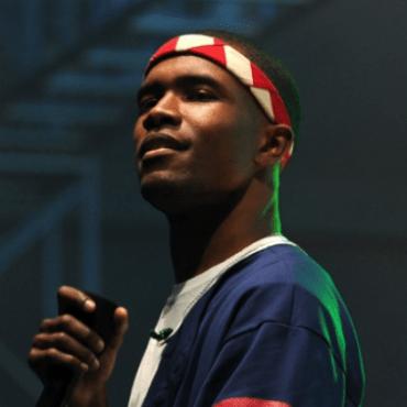 Mann featuring Frank Ocean x Kendrick Lamar – Bend Ya
