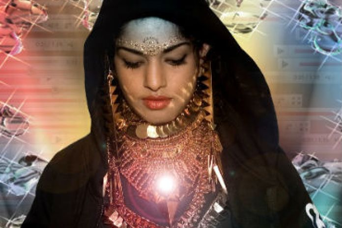 M.I.A. Shares Details On Upcoming Album