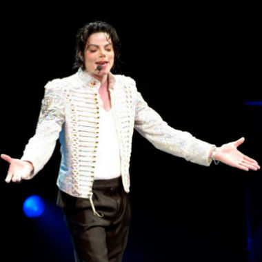 Mister Cee's Michael Jackson Birthday Tribute Mix