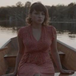 Norah Jones - Miriam