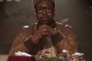 PJ Morton featuring Lil Wayne - Lover