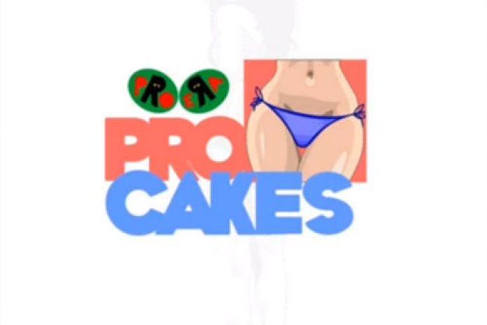 Pro Era - Procake$