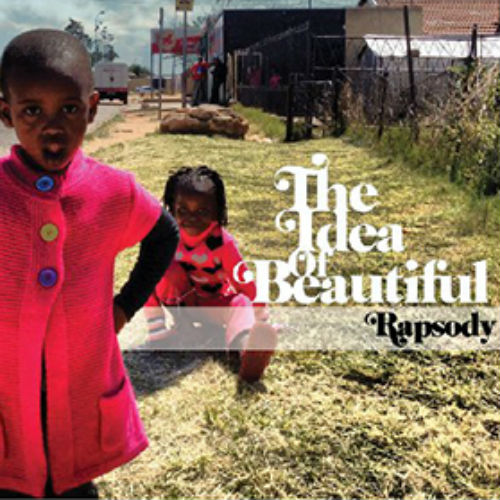 Rapsody featuring Mac Miller & The Cool Kids – Round Table Discussion (Produced by 9th Wonder)