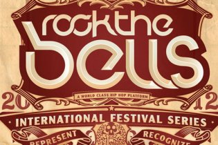 Rock The Bells 2012 Streaming Live Online (Day 2)