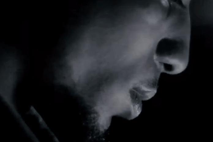 Rockie Fresh featuring Rick Ross - You A Lie (Remix) (Trailer)