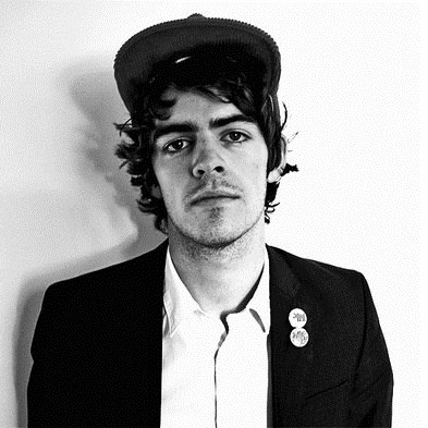 Ryan Hemsworth - SLOWED SUMMER Mix