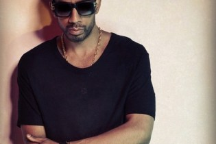 Ryan Leslie - #Winning