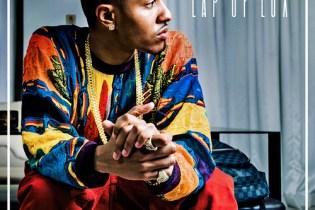 Sir Michael Rocks - Lap of Lux (Mixtape)