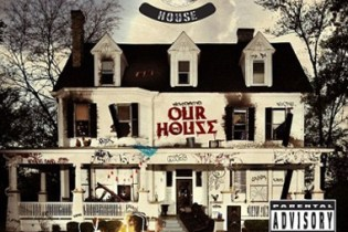 Slaughterhouse – welcome to: OUR HOUSE (Snippets)