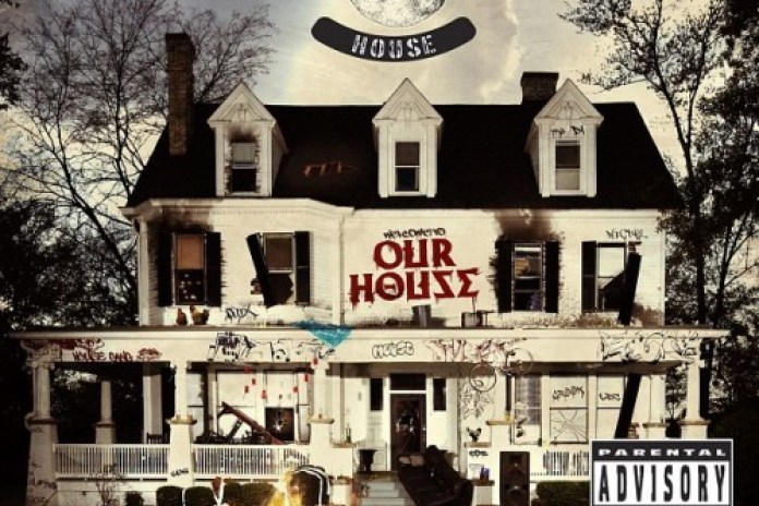 Slaughterhouse – Goodbye