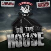 Slaughterhouse - See Dead People (Produced by araabMUZIK)