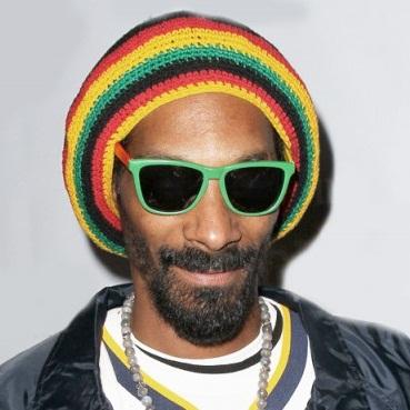 Dr. Dre Co-Signs Snoop Lion