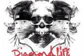 Styles P - The Diamond Life Project (Mixtape)