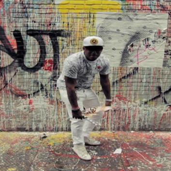 Telli (of Ninjasonik) - F@#k School (Money Over Everything)