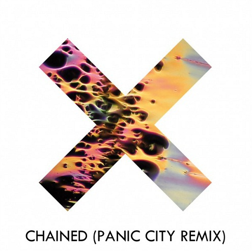 The xx - Chained (Panic City Remix)