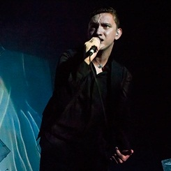 The xx Debut Two New Songs in LA