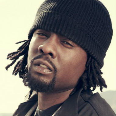 Wale featuring Trina, Rockie Fresh & Tyga - Bag of Money (Extended Remix)
