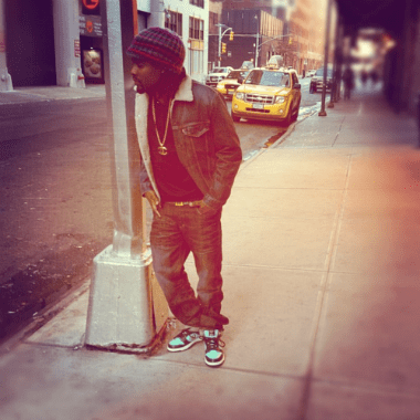 """Wale Recruits Almost the Entire Industry for """"Bag of Money (Remix)"""""""