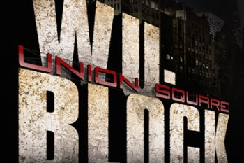 Wu-Block - Union Square