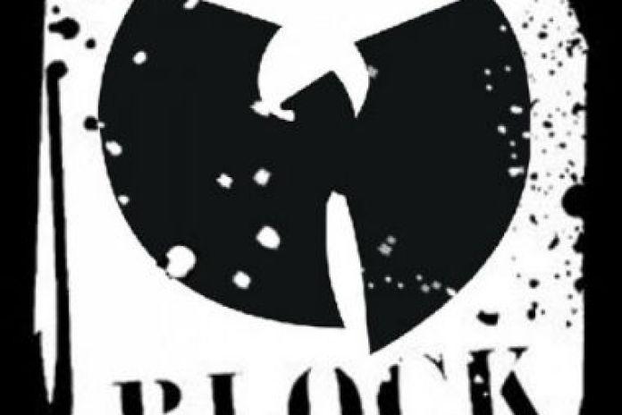 Wu-Block Announce Album Release Date