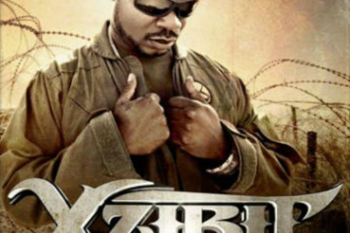 Xzibit featuring King Tee & Tha Alkaholiks – Louis XIII (Produced by Dr. Dre)