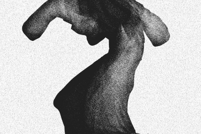 Yeasayer - Fragrant World (Full Album Stream)