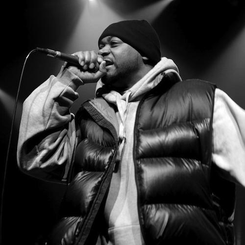 Ghostface Killah Announces New Album Executive Produced by RZA