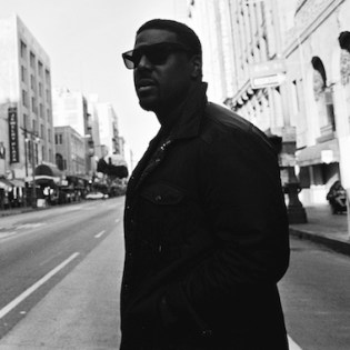King Chip (Chip Tha Ripper) - The Truth