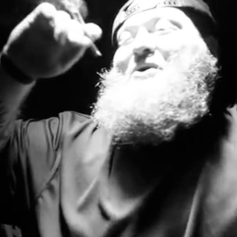 HYPETRAK TV: One on One with Action Bronson