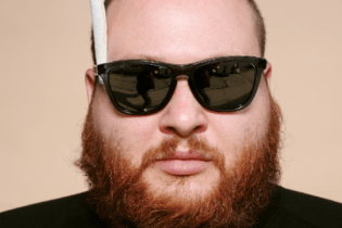 Action Bronson - It's Me (Produced by Party Supplies)