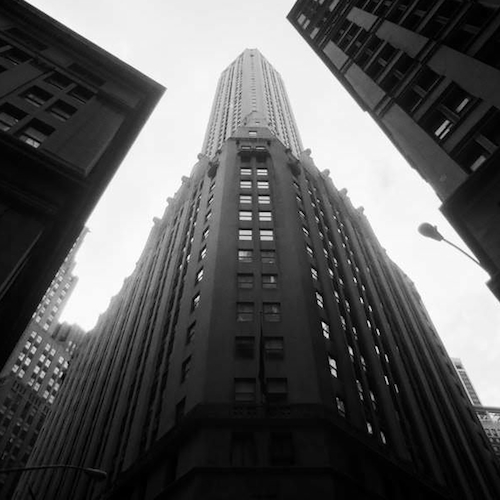 Angel Haze vs Jamie xx – New York (The 83rd Mashup)