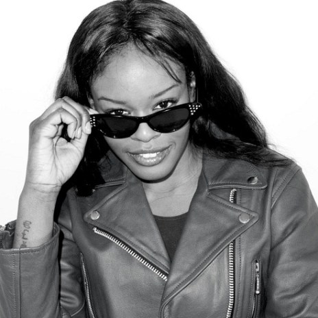 Azealia Banks Pulls Single Release as Producer Munchi Unleashes Tirade Against Her