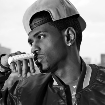 Big Sean Announces Sophomore Album Title