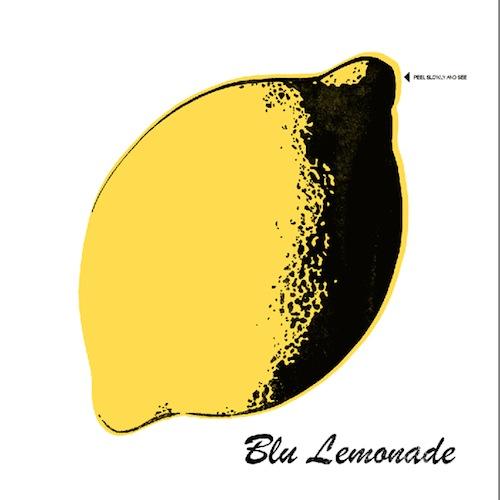 Blu - Lemonade
